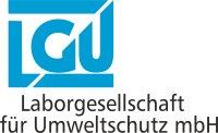 LGU Limbach Logo